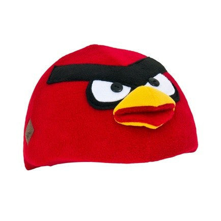 Ticked Off Bird - Adult , Adult - Tail Wags Helmet Covers Inc, Tail Wags Helmet Covers