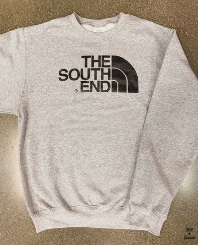 The South End Sweatshirt