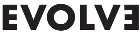 EVOLVE Brands Logo