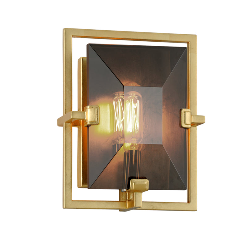 Troy Lighting B7082 Prism 1lt Wall Sconce in