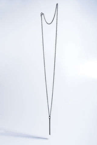 3mm Necklace
