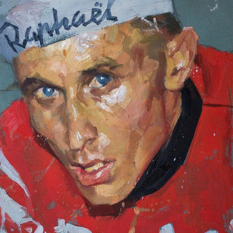 Jacques Anquetil 2