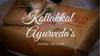 Kottakkal Ayurveda's Holiday Gift Guide