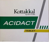 Acidact Tablets Product Highlight
