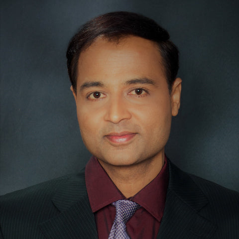 Kottakkal USA_Meet Our New Staff Ayurvedic Doctor and Book a Consultation!