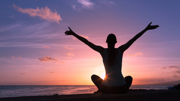 Kottakkal-USA-Stress-Relief-Habits-for-A-Happier-Healthier-Life