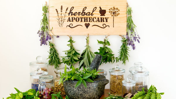 Kottakkal-Ayurveda-USA-AVS-New-Generation-Products:-Time-Tested-Classical-Formulas