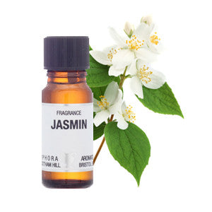 Jasmin  Fragrance Oil 10ml