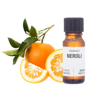 Neroli Fragrance Oil  10ml