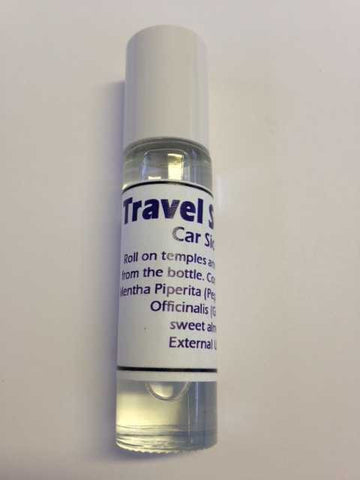 Travel Ease  10ml Rollerball