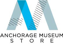Anchorage Museum Store