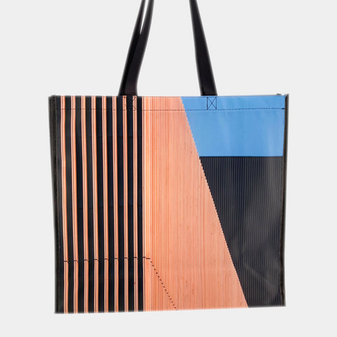 Anchorage Museum Reusable Tote