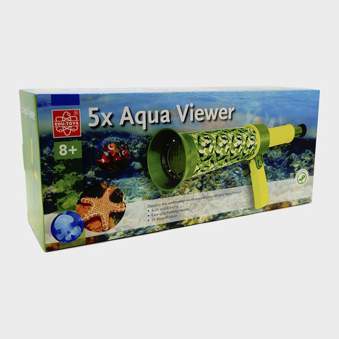 Aqua Viewer Kit