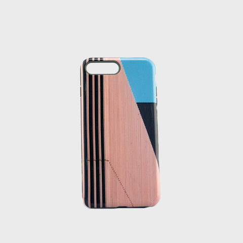 Anchorage Museum iPhone Case