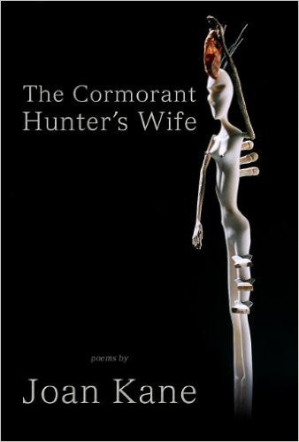 The Cormorant Hunter's Wife by Joan Kane