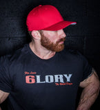 6LORY Mr.Olympia 2017 Shirt