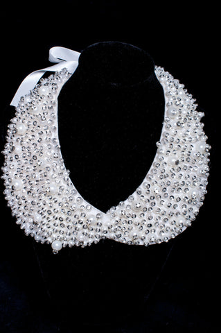 Farouz Necklace