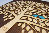 Tree of Life/Tree of Life DIY Kit~Additional Banner