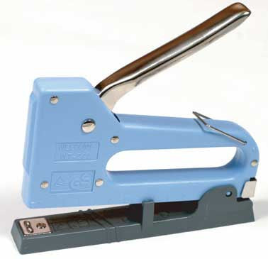 Stapler / Tacker