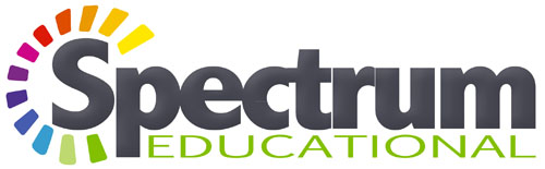 Spectrum Educational Ireland