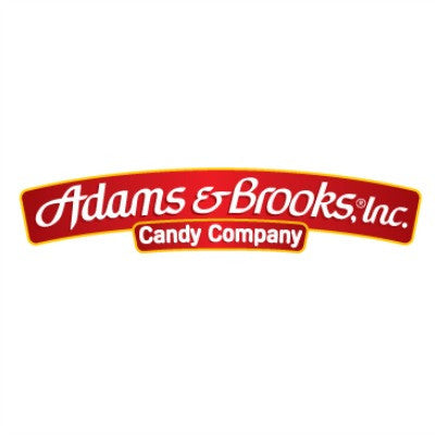 Adams & Brooks