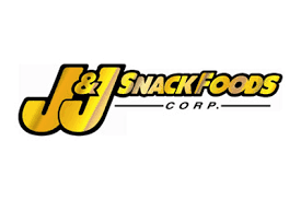 J&J Snacks
