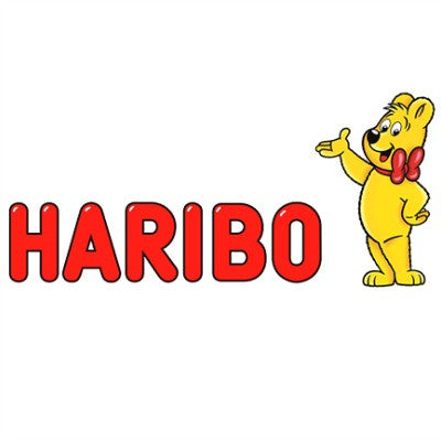 Haribo of America