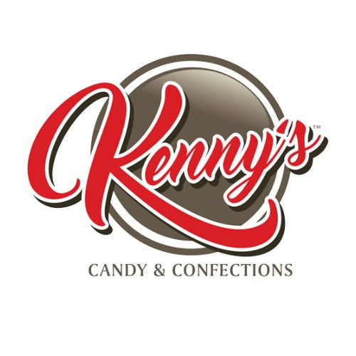 Kenny's