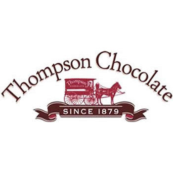 Thompson Brands