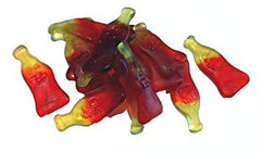 Ferrara Pan Gummy Cola Bottles (5 lb)
