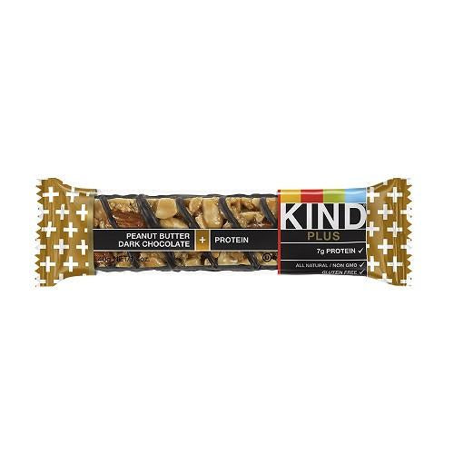 Kind Bar Peanut Butter Dark Chocolate (12 ct)