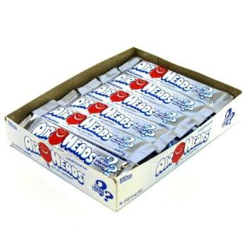 AirHeads White Mystery (36 ct)