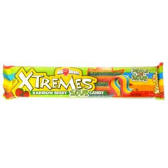 AirHeads Xtremes Rainbow (18 ct)