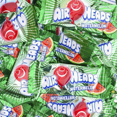 AirHeads Watermelon Mini (25 lb)