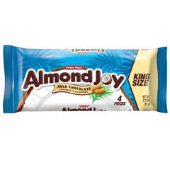 Almond Joy King (18 ct)