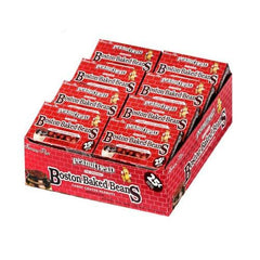 Boston Baked Beans Small (24 ct)