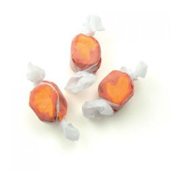 Sweet's Salt Water Taffy Mango (3 lb)