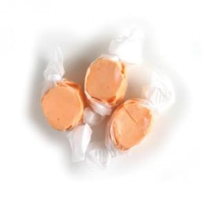 Sweet's Salt Water Taffy Peach (3 lb)