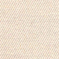 10.5 oz. Hemp/Organic Cotton Blend Twill Fabric
