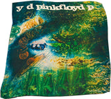 Pink Floyd scarf / box set