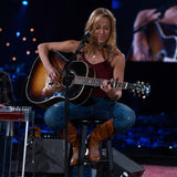 Sheryl Crow Music Cares 2015