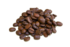 premium arabica coffee beans