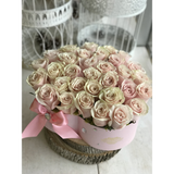 Endless Love - NE Flower Boutique