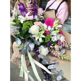Floral Delight - NE Flower Boutique