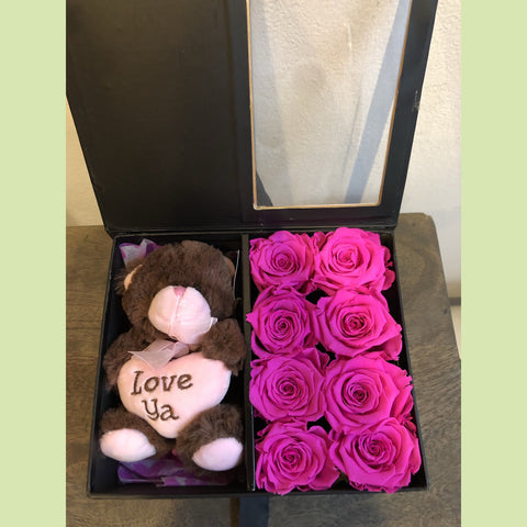 Love ya - NE Flower Boutique