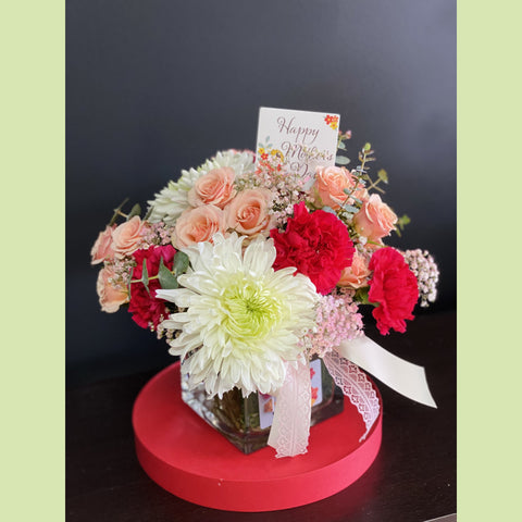 Happy Mother's Day! - NE Flower Boutique