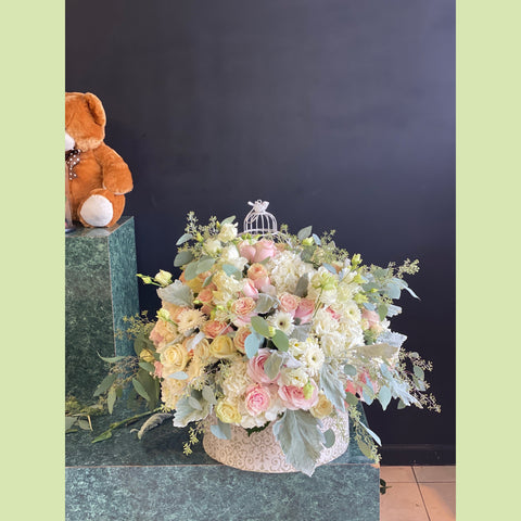 Fairytale - NE Flower Boutique