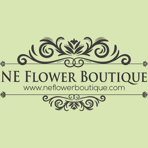 Gift Card- the perfect gift! - NE Flower Boutique