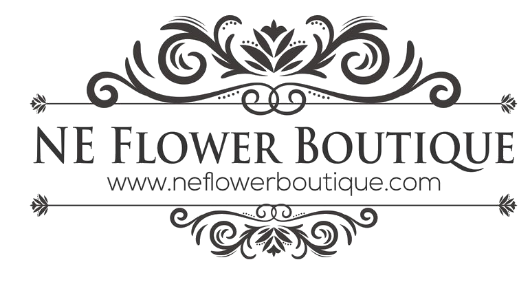 NE Flower Boutique