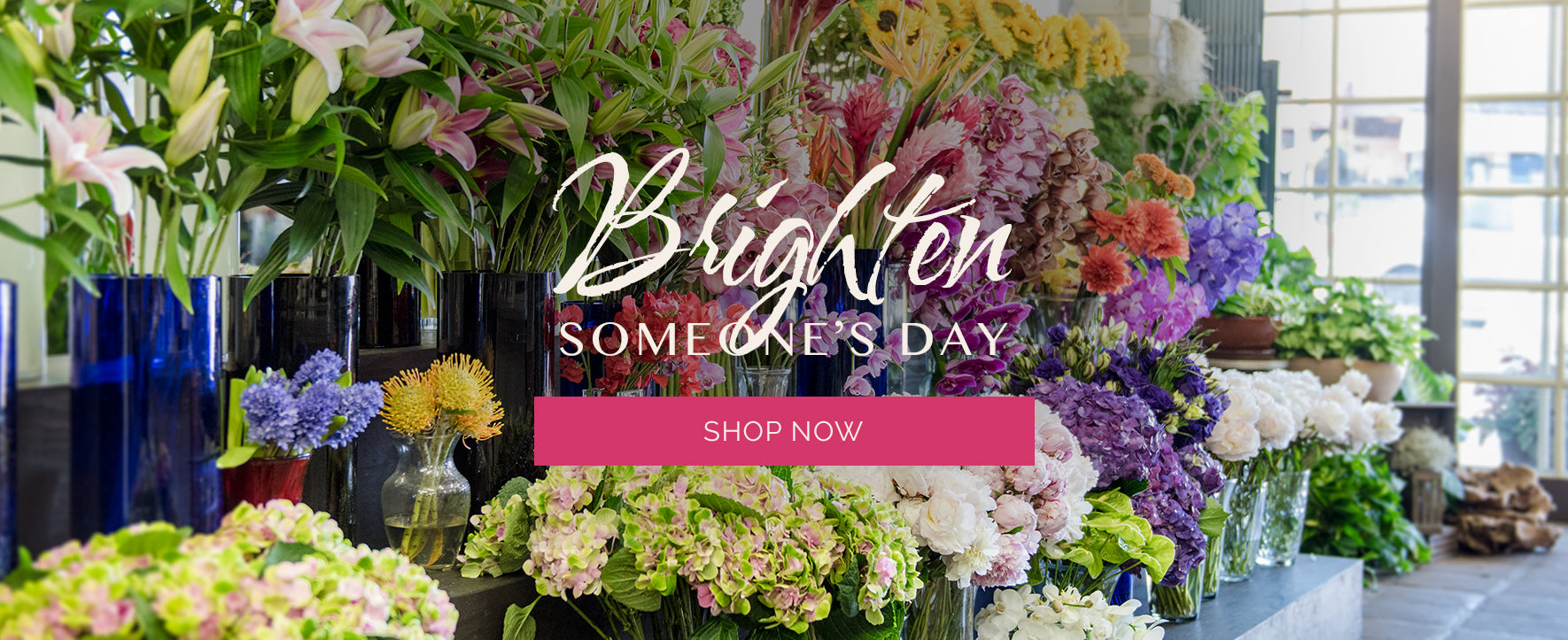 https://ne-flower-boutique.myshopify.com/admin/themes/8941425?key=assets%2Fphiladelphia_florist_ne_flower_boutique.jpg